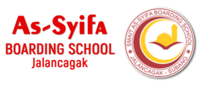 SMAIT As-Syifa Boarding School Jalancagak, Subang